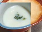 長芋スープ.JPG